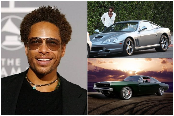 Loans Without A Job >> These Celebrities Have The Highest Net Worth & Could Retire Tomorrow Without Any Qualms! - Page ...