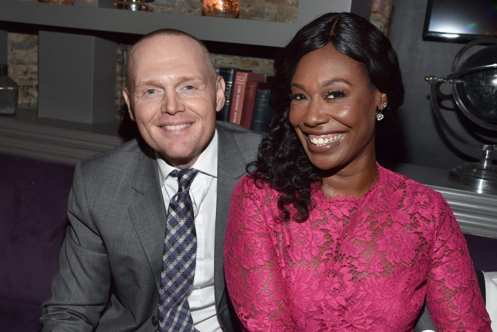 It's Great To See Celebrities Couples That Prove Happy ...